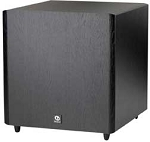 Boston Acoustics Cssub10Ii 10